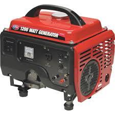 all power america apg3301c 1200 w 2 4 hp ohv generator non