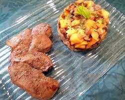 cuisine plancha facile filets de canard sur plancha la recette facile par toqués 2 cuisine