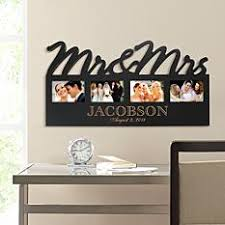 wedding gift personalized personalized wedding gifts engraved wedding gifts gifts