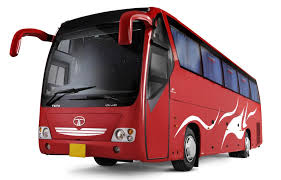 travel bus images Travel routes from sikkim to bhutan shah tour blog jpg