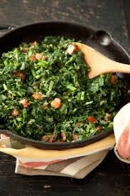 Paula Deen Southern Thanksgiving Recipes 75 Best Vegetable Side Dishes Images On Pinterest Paula Deen