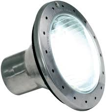 Pool Led Light Bulb by Pool Lights Jandy Pro Series