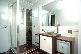 bathroom ideas brisbane bathroom design brisbane bathroom renovations brisbane timber