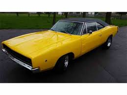 1968 dodge charger for sale in south africa 1968 dodge charger for sale on classiccars com 22 available