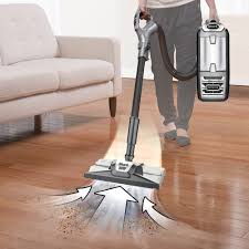 Hardwood Floor Vacuum Mop Reviews Shark Rotator Powered Lift Away Upright Vacuum Cleaner Nv650