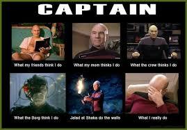 Funny Star Trek Memes - 23 funny star trek memes candifloss eelan m