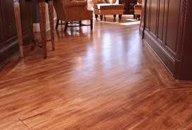 Honey Maple Laminate Flooring Portfolio Archive Historic Floor Company