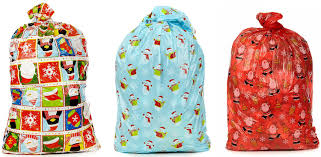 big gift bags large gift wrap bags mahbubrn me