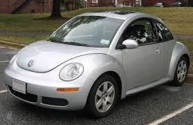 volkswagen barbie volkswagen new beetle wikiwand
