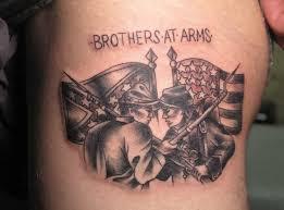 151 best confederate flag u0026 tattoos images on pinterest