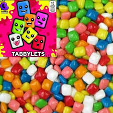 where to buy chiclets gum tabbylets mini chiclets gum 33lbs bulk