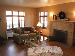 well decorated living rooms carameloffers