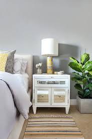 side table bedside table bookshelf uno bedside table brookstone
