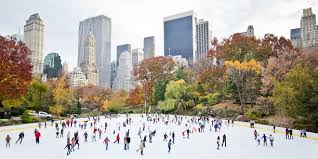 top 10 tips for spending thanksgiving in nyc liligo