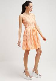 max mara outlet store online women cocktail dresses max u0026co