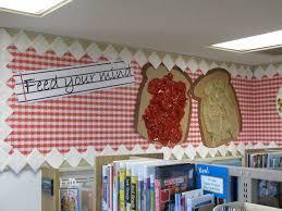 kitchen bulletin board ideas food theme food theme library ideas common cores