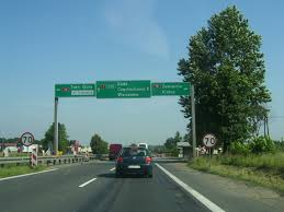 National road 1
