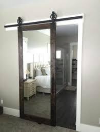 Barn Door Room Divider by Barn Door Rustic Interior Room Divider Pocket Doors Closet