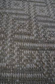 Wool Sisal Area Rugs Sisal Hemphill S Rugs Carpets Orange County