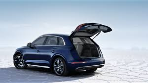 audi q5 price the all new q5 u003e audi middle east