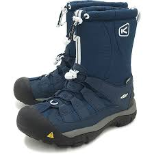 shoetime rakuten global market keen keen mens winter boots