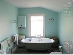 bathroom colour ideas bathroom colour schemes bathroom modern color scheme plans
