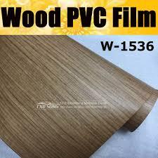Laminate Flooring Promotion Wooden Vinyl Sticker Promotion Shop For Promotional Wooden Vinyl