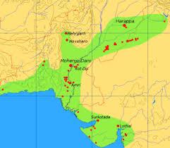 hinduism map hinduism