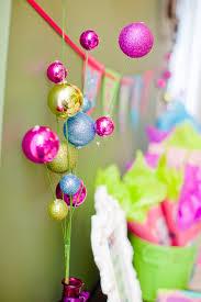 merry bright colorful children s kara s