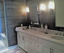 Rustic Bathroom Remodel Ideas - rustic bathroom design ideas u2014 smith design warm inviting modern