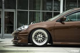 acura stance 83 entries in hellaflush wallpapers group