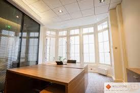 louer des bureaux location bureaux 16 75016 312m2 id 317054 bureauxlocaux com