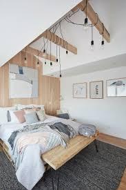best 25 scandinavian house ideas on pinterest scandinavian