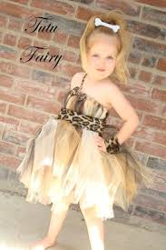 194 best tutus images on pinterest tutu dresses costumes and