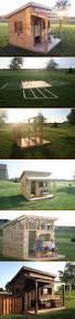 581 best shacks barns images on pinterest outdoor sheds sheds