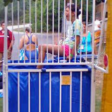 dunk booth rental dunk tank rentals dunking booth rentals dunking machine rentals