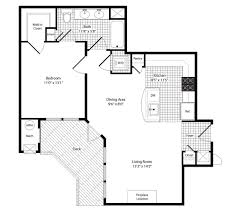fllor plans the beacon at waugh chapel floor plans apartments in gambrills md