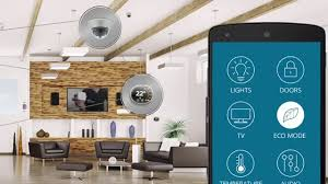 home automation lighting design home automation and lighting design made easy with silicon labs