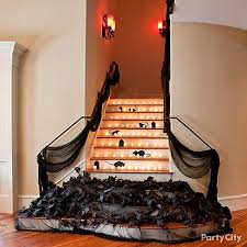 Stairs To Basement Ideas - indoor staircase lighting decoration ideas lights on stairs to