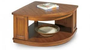 Living Room Corner Table Corner Tables For Living Room India Gopelling Net