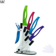 online get cheap top quality knife sets aliexpress com alibaba
