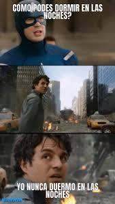 Memes De Hulk - memes de hulk pintzap