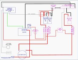 ruud water heater wiring diagram wiring diagram weick