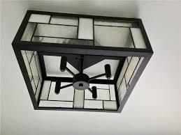 living lighting kitchener 26 gallarno court kitchener ontario n2m2z5 30589796 realtor ca