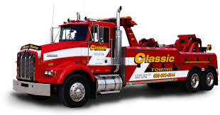 towing naperville chicago s 1 towing service