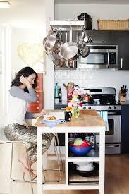 tiny kitchen decorating ideas 20 decor ideas to your tiny kitchen feel brit co