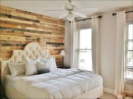 interiors amazing reclaimed wood decor ideas reclaimed wood wall
