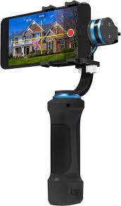 house lens diy smartphone stabilizer houselens