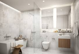 5 bathroom lighting ideas for small bathrooms you must consider
