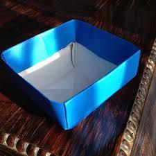 petit composteur de cuisine cuisine composteur de cuisine ecovi best of j ai testé le posteur